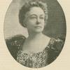 Mrs. Rebecca D. Lowe.