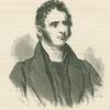 Rev. Charles Lowell.