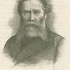 James Russel Lowell.