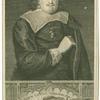 John Lowin.
