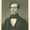 W. M. Lowrie.