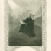 St. Ignatius Loyola.