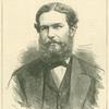 Sir John Lubbock.