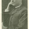 Rev. Henry Lubeck, LL.D, DC.L
