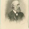 Wilhelm Lübke, 1826-1843.