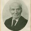 Benjamin Lucraft.