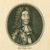 Edmund Ludlow.
