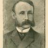 James M. Ludlow.