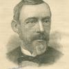Judge James R. Ludlow.