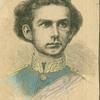 Ludwig II, King of Bavaria.