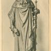 Ludwig II, King of Bavaria.