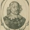Ionnes Ludovicus.