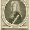 Ludovicus Wilhelmus.
