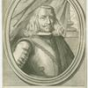 Don Luigi de Gusman.