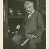 Pierre Lumière.