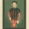 John Lord Lumley.