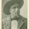 Charles F. Lummis.