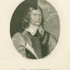 Col. Lunsford.