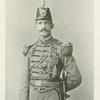 Major Charles H. Luscomb.