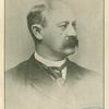 Zera J. Lusk, M. D.