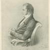 Henry Luttrell.