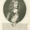 Louis Charles d'Albert, Duc de Luynes.