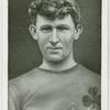 T. Duffey. (Tipperary.)
