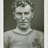 J. Fitzpatrick. (Tipperary.)