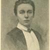 Edna Lyall.