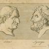 Lycurgus.