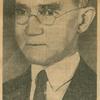 Harry Miller Lydenberg.