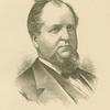 William Worcester Lyman.