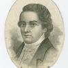 Thomas J. Lynch.
