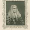 Lord Lyndhurst.