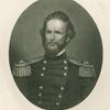 Gen. Nathaniel Lyon.