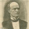 Theodatus Timothy Lyon.
