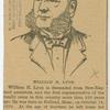 William H. Lyon.
