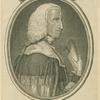 Lord George Lyttelton.