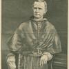 Cardinal John McCloskey.