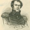 Gen. Alexander Macomb