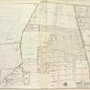 Plate 36, Part of Wards 1, 2 & 3 [Map bound by Forest Hill Road (Fort Richmond), Willow Brook Road (Gun Factory RD), Caswell Ave, Harvey Ave, Marble St, Byrne Ave, Buchanan Ave, Delmont St, Cedar Ave, Washington Ave, Broadway]