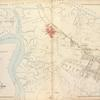 Plate 41, Part of Ward 3 [Map bound by Little Fresh Kills, Richmond Turnpike, Burying Hill Road, Cannon Ave (Lexington Ave), Burke Ave, Linoleum Ave (Penn Ave), Decker Ave, Watson Ave, Pearson St (Liberty Ave), Wild Ave, Fort Creek, Fresh Kills]