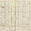 Plate 6, Part of Ward 4 [Map bound by Steuben St, Mosel Ave, Clove Ave, Richmond Road]