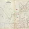 Plate 8, Part of Ward 4 [Map bound by Fingerboard Road, Sherman Ave, Grant Ave, Tompkins Ave, Richmond Ave, Sand Lane]