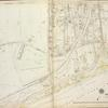 Plate 9, Part of Ward 4 [Map bound by Richmond Ave, Sea Ave (Sand), Seaside Boulevard, Lower New York Bay, Staten Island Rapid Transit Rail Road, Sand Ave (Lane), Old Town Road]