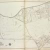 Plate 11, Part of Ward 4 [Map bound by Richmond Road, Baltic Ave, Hanover Ave (Main), Neckar Ave, Weser Ave, Elbe Ave, Mosel Ave, Clove Ave, Fingerboard Road, Staten Island Rail Road, Cornelia St, Wilson St, Old Town Road]