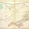 Plate 10, Part of Ward 2 [Map bound by Richmond Turnpike, Austin PL, Occident Ave, St. Pauls Ave, Stone St, Targee St, Purroy St (Elm St), Gordon St, Broad St, Howard Ave (Serpentine RD), Eddy St, Duncan Ave, Thressea PL]