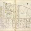 Plate 12, Part of Ward 1 [Map bound by Castleton Ave, Forest Ave (Brighton), Greenwood Ave, University PL, Revere Ave (Laurel Ave), Laurel Ave, Bard Ave, Lawrence Ave (Pelton Ave), Davis Ave, Pelton Ave (Lowell Ave), Shaw Ave, Bement Ave, Cary Ave]