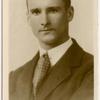 R. C. Sherriff.