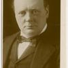 Rt. Hon. Winston Churchill.